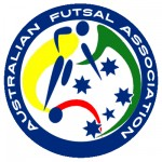Australian Futsal Association