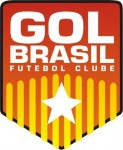 Gol Brasil Development Program