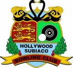 Hollywood-Subiaco Bowls Club